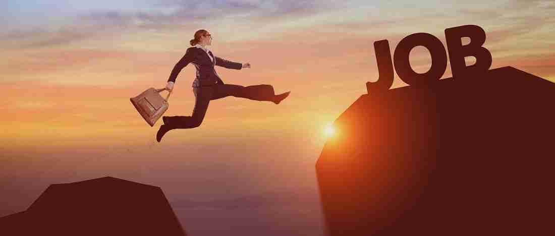 Machen Sie Karriere bei der Enterprise Communications GmbH