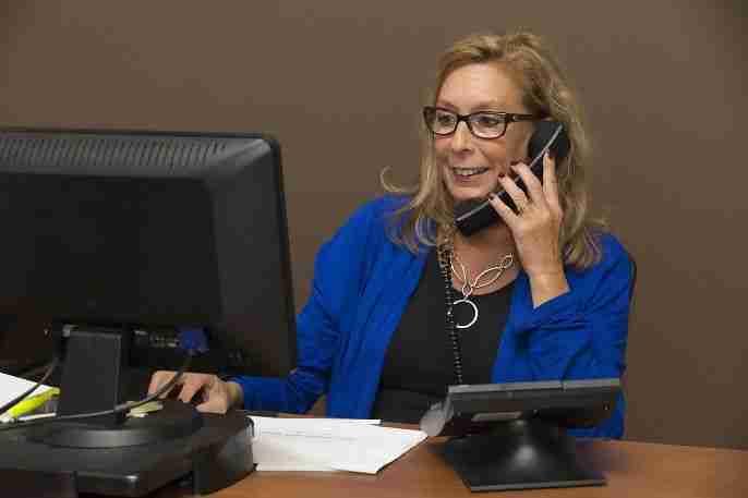 Neue Kunden über die Telefonakquise gewinnen